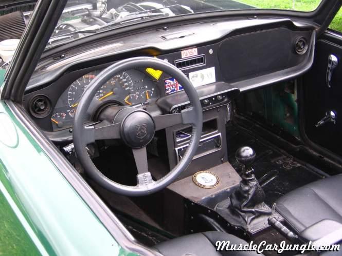Bmw Logo Desktop likewise 1969 CHEVROLET CAMARO CUSTOM CONVERTIBLE 102037 also 1974 Chevrolet Nova furthermore 1964 Buick Skylark besides 1951chevycustomelcamino021916. on custom camaro muscle car
